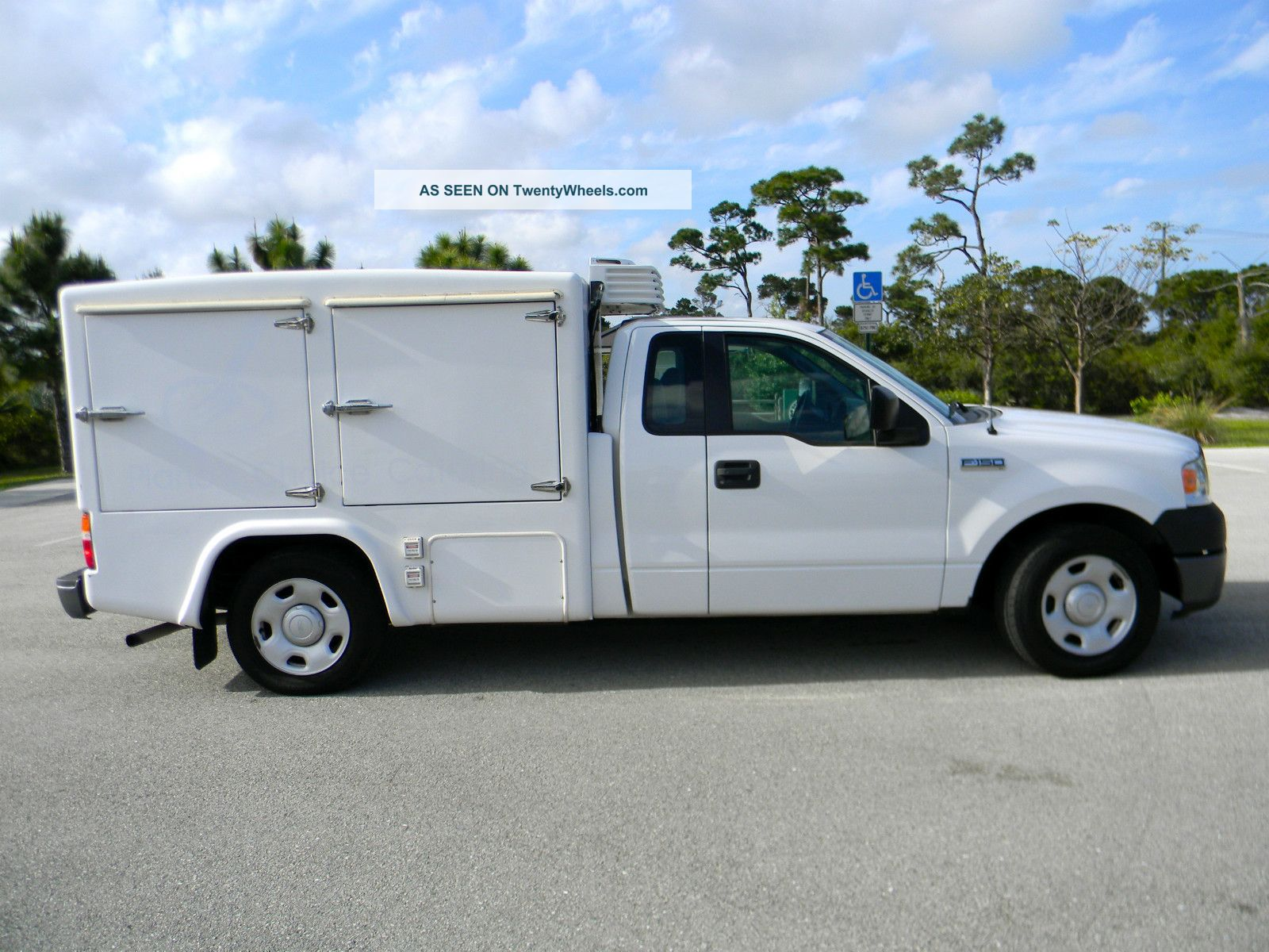 what is the towing capacity of a 2006 ford. Black Bedroom Furniture Sets. Home Design Ideas