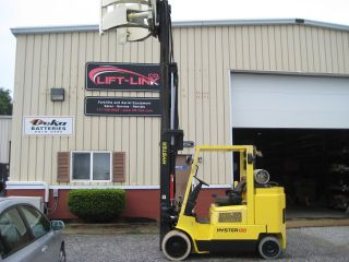 2007 SELLICK S80 8000LB PNEUMATIC FORKLIFT DIESEL 252142762084 furthermore Page 331 likewise Page 373 additionally OwffP1HL69o furthermore Wiringtrailer Plug 1947present. on 8000 lb mini excavator