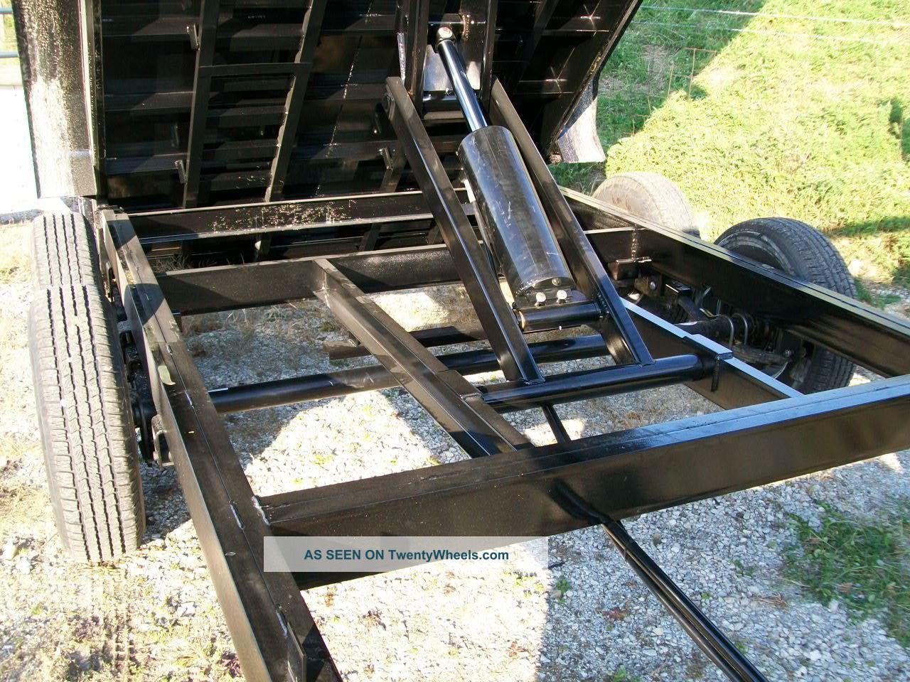 Lehigh Valley Auto Auction >> Truck Dump Bed Scissor Lift Plans   Foto Bugil Bokep 2017