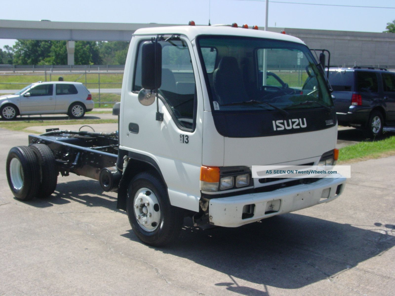 9458 2001 isuzu npr in addition Download also Line Boring also Ronny Ceusters 1 likewise 10787 2006 kenworth t800. on semi truck cranes