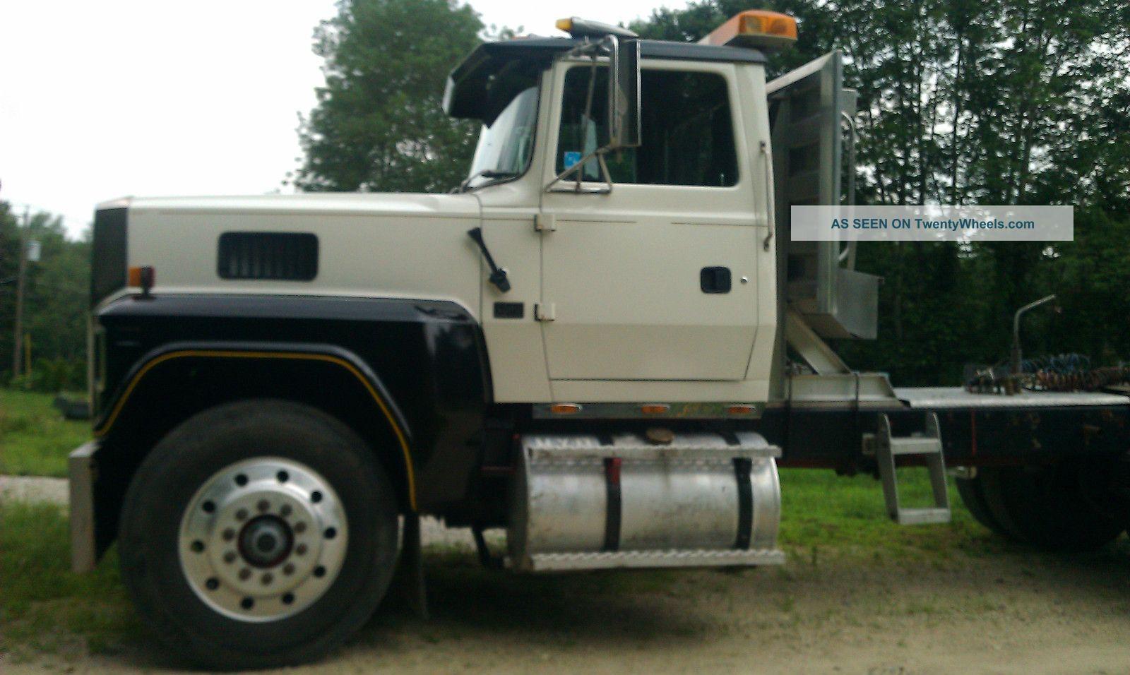 1985_ford_ltl_9000_12_lgw ford ltl 9000 trucks on wiring diagram ford ltl 9000