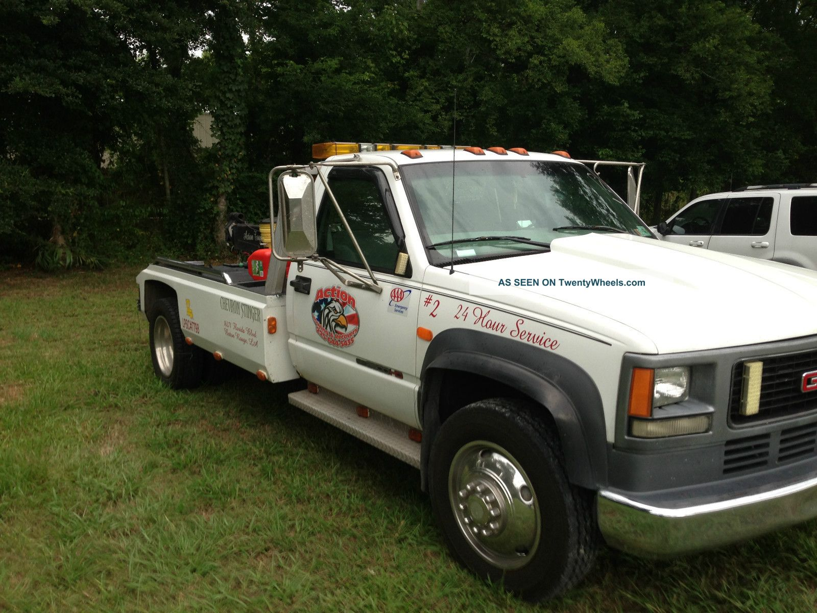 vehicles trailers commercial trucks tow trucks flatbeds rollbacks