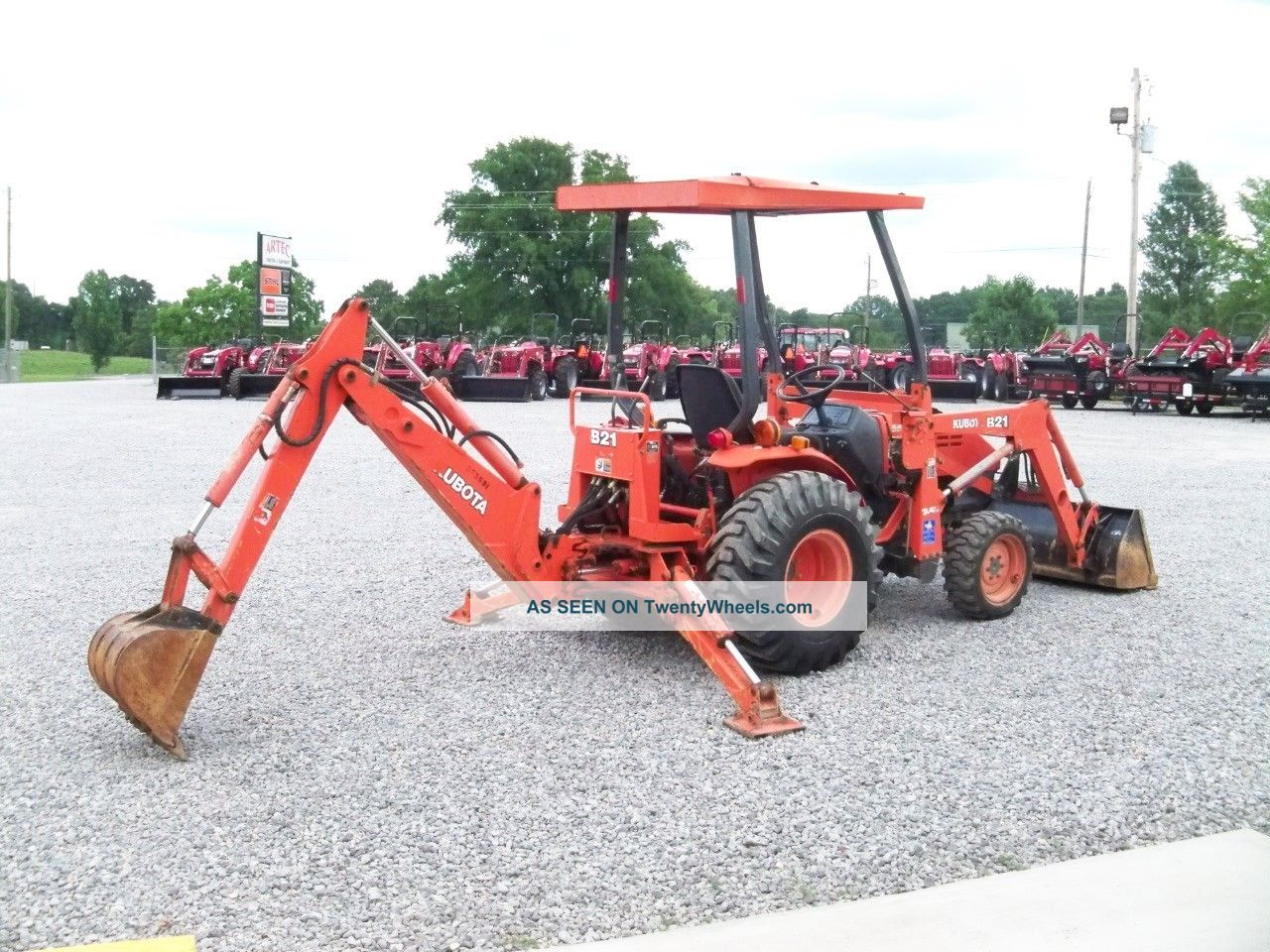 kubota b7100 loader attachment related keywords suggestions kubota b26 wiring diagram best collection electrical