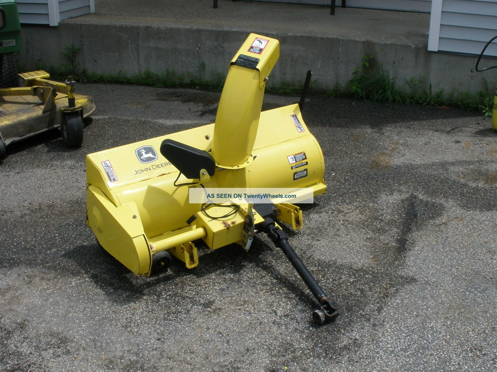 1025r Snow Plow to Pin on Pinterest PinsDaddy