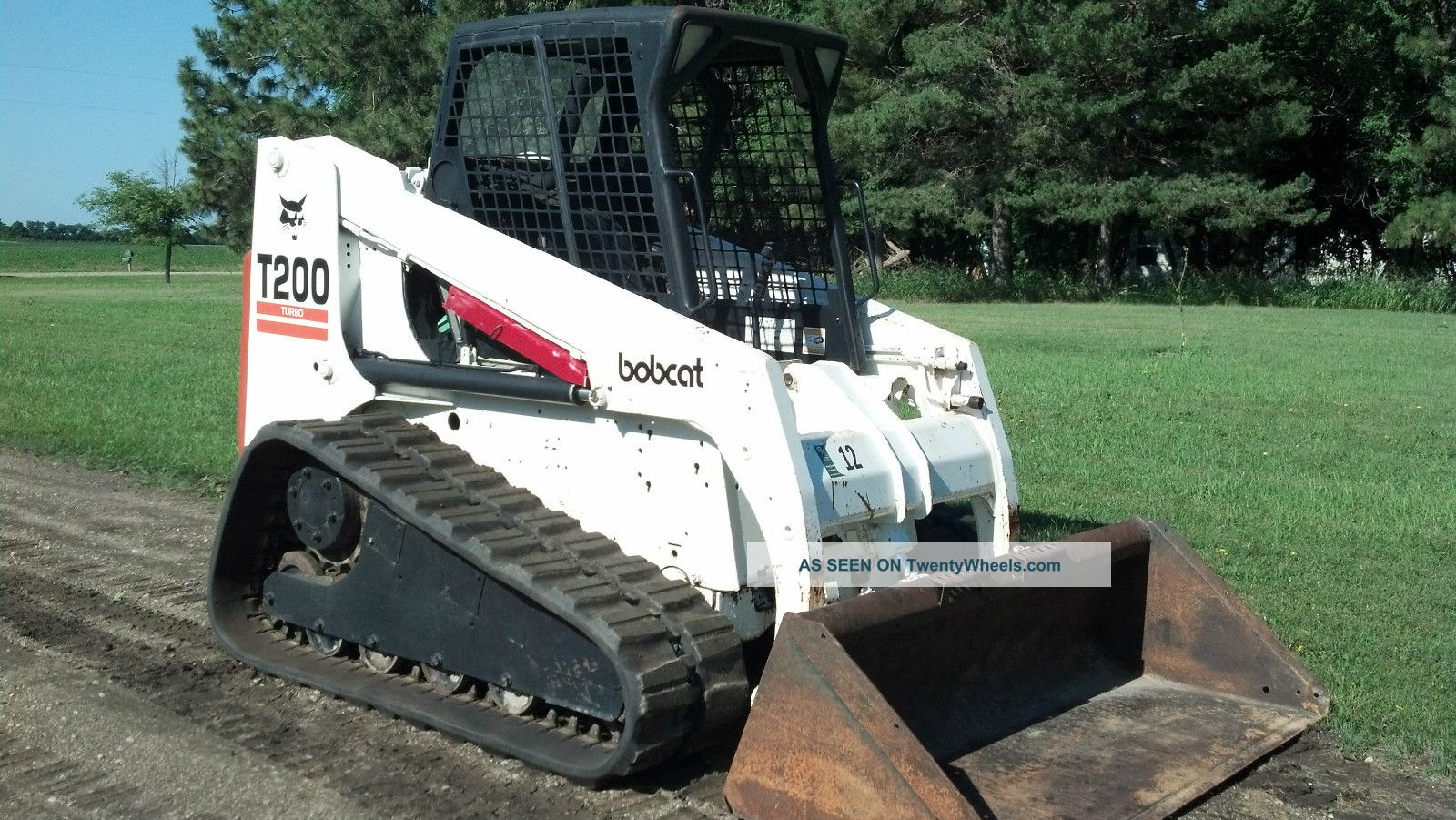 collection bobcat s160 wiring diagram pictures wire diagram bobcat skid steer rubber tracks bobcat wiring diagram bobcat skid steer rubber tracks bobcat wiring diagram