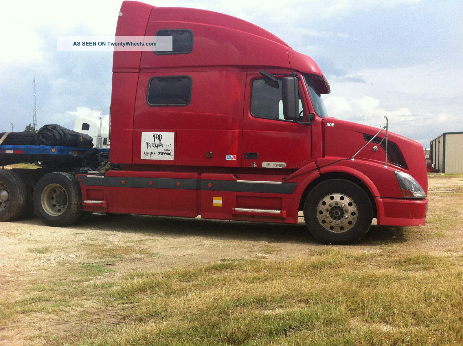 volvo vnl 780 fuse box volvo 260 fuse box wiring diagram volvo truck fuse panel volvo truck fuse diagram