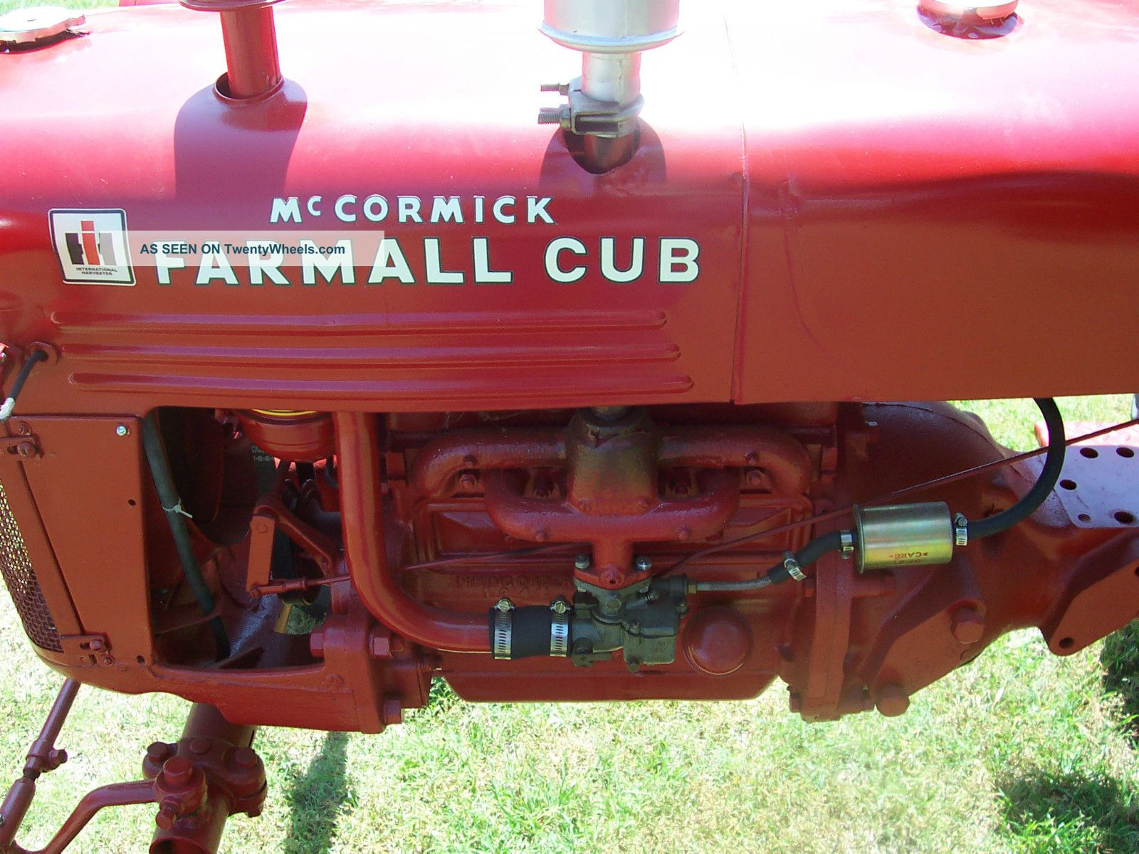 allis chalmers b tractor tractor parts diagram images acirc home 1948 allis chalmers b tractor tractor parts diagram images well honda gx390 wiring diagram likewise farmall