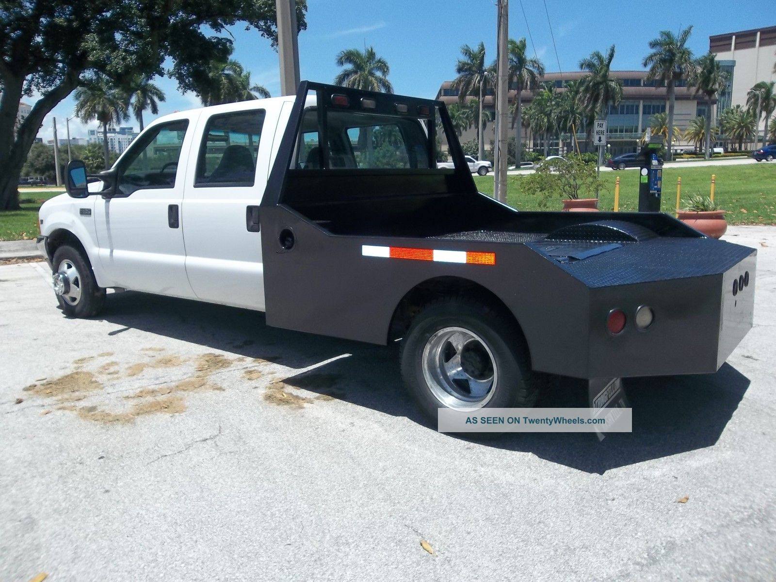 towing chart for 2014 f350 diesel diesel ford f350 2006 towing