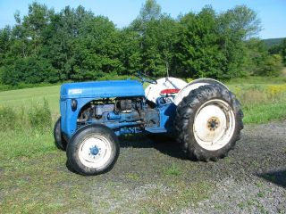 heavy equipment antique vintage farm equip
