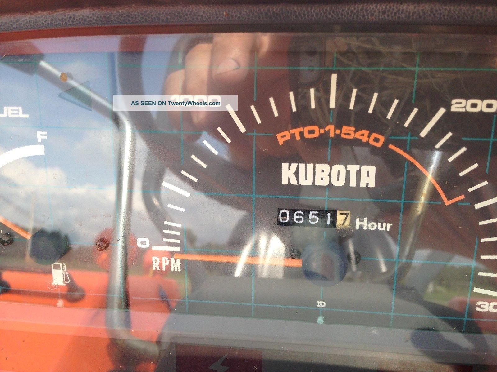 kubota l2250 diesel tractor with bush hog kubota l2850 parts kubota l2850 parts kubota l2850 parts kubota l2850 parts