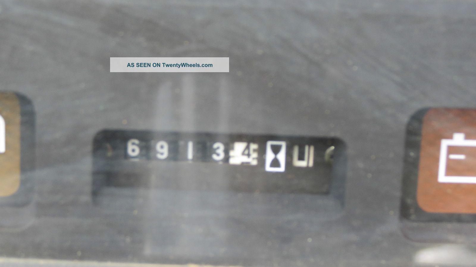 john deere 4410 owners manual