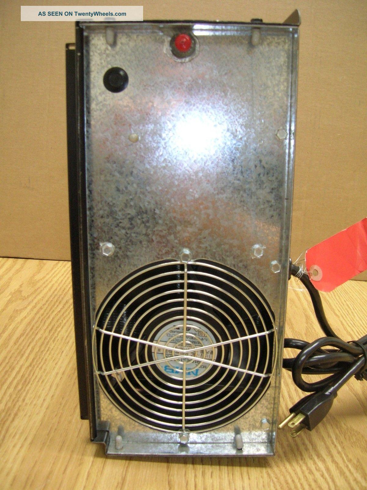 Hoffman Mclean G Enclosure Air Conditioner Btu Lgw on John Deere Air Conditioner