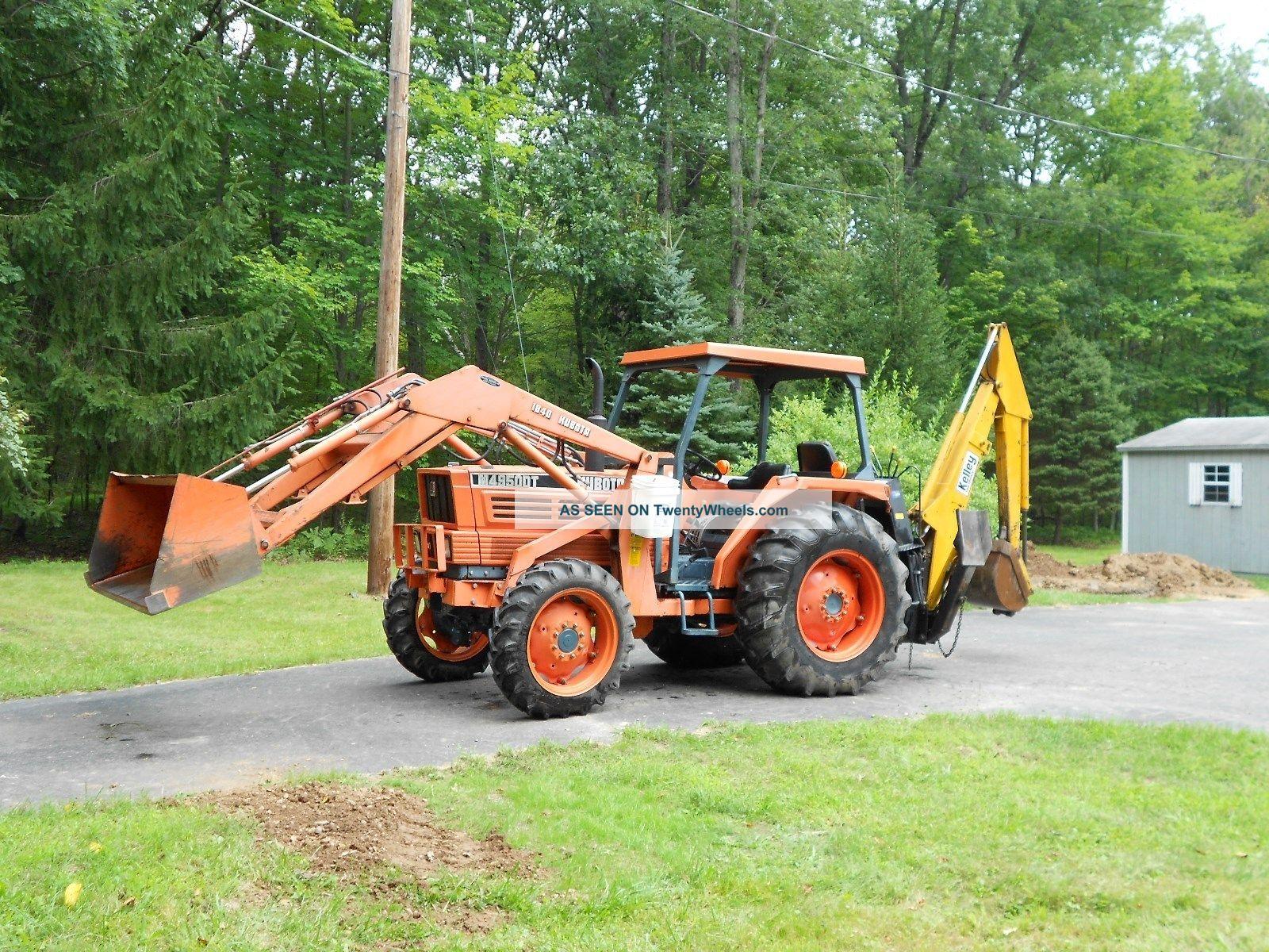 bobcat 753 fuel filter  bobcat  get free image about