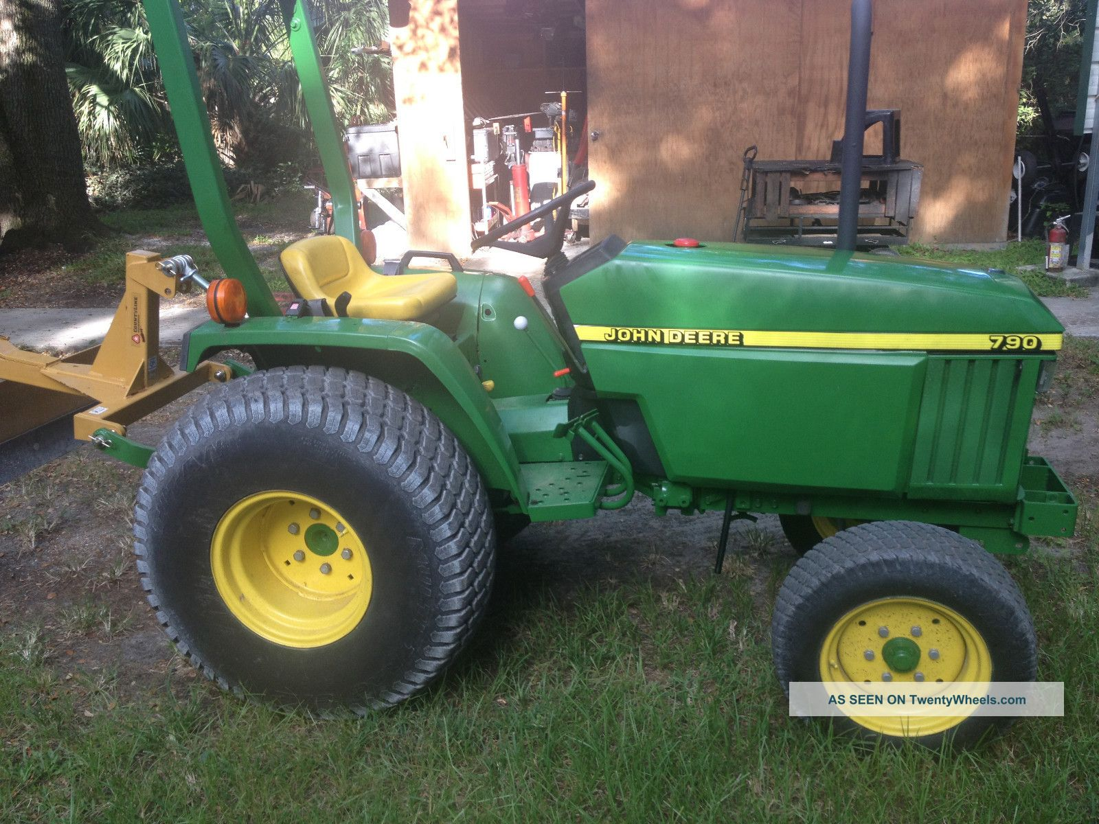 Tractor Pto : Tractor pto bing images
