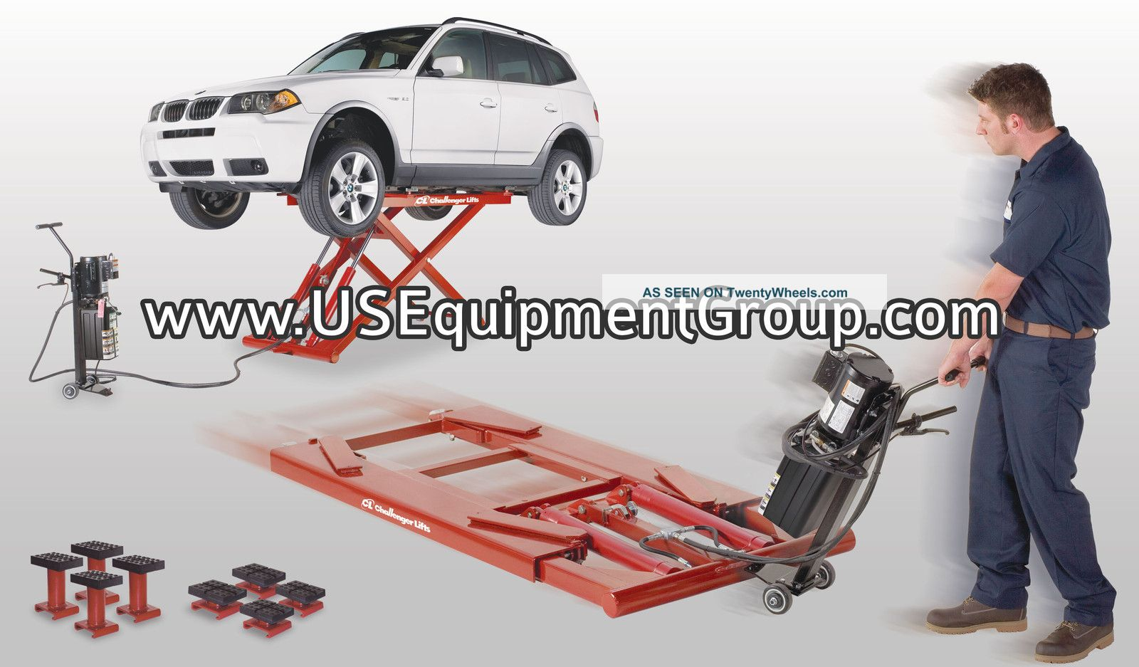 Portable Car Lifts For Home Garage Home Car Lift Supply