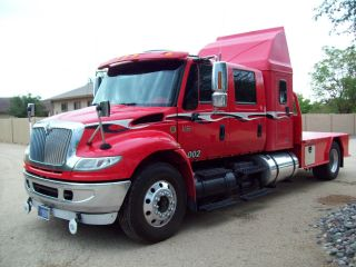 Other Vehicles & Trailers - Commercial Trucks | Commercial ...