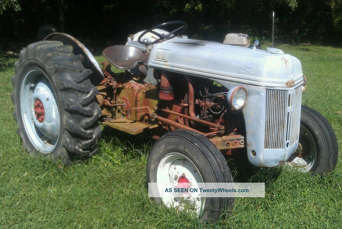 dan albone tractor with 254853 Implements For Ford Tractors on The Making Of The Modern Tractor additionally I together with 651940 Used Ford Tractor For Sale Philippines in addition 606404 Bucket For 8n Ford Tractor likewise Garden Tractor.