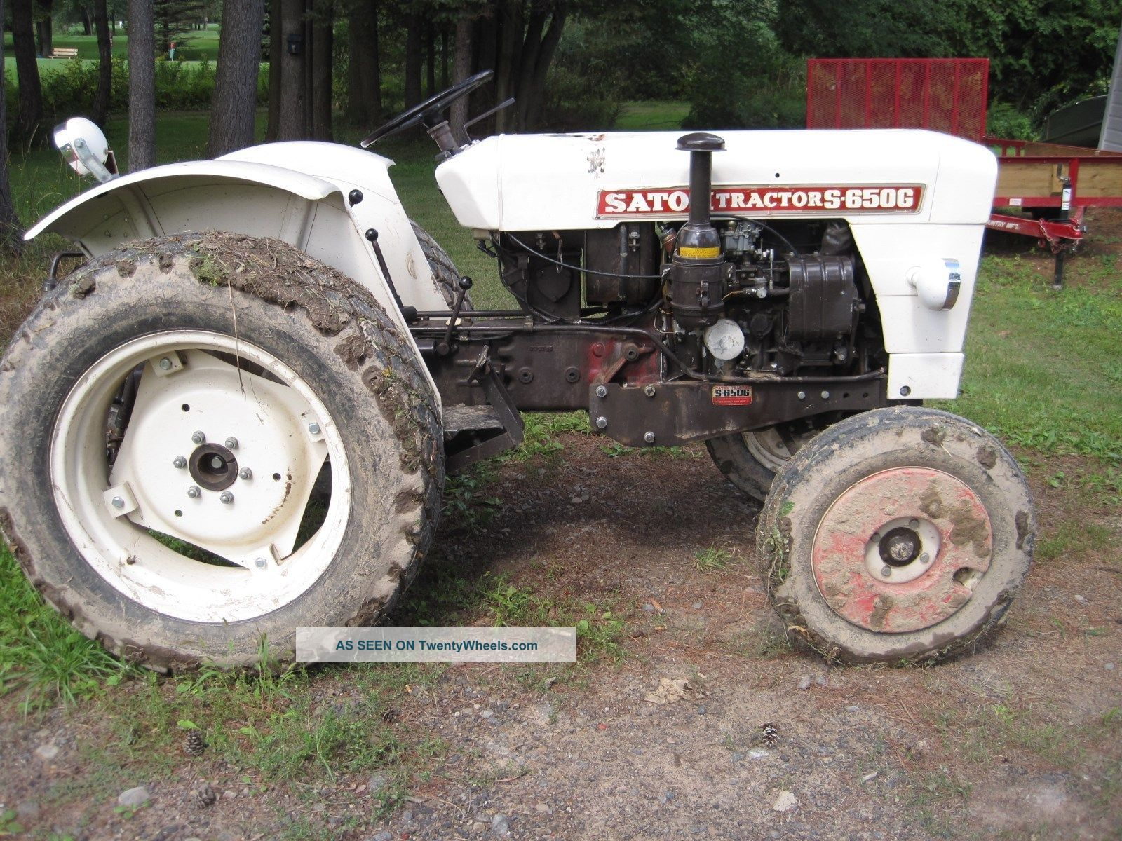 9755 1950 ford 8n tractor as well Sell STEYR 6x4 15ton 16m3 Cargo Truck further 517351075926716080 additionally 164Semis Pickups Trucks additionally How To Draw A Truck And Trailer. on tractor trailer dump trucks