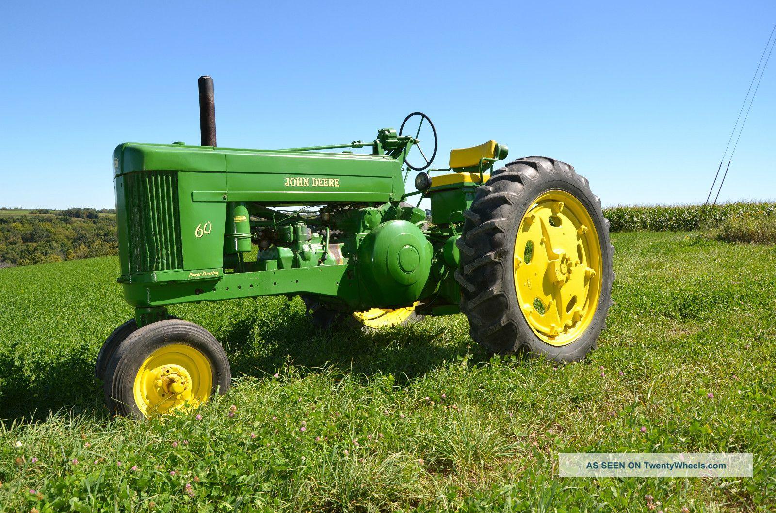 Avengers 2 i traktor John Deere Avengers 2 i traktor John Deere john deere tractor model 60 2 lgw