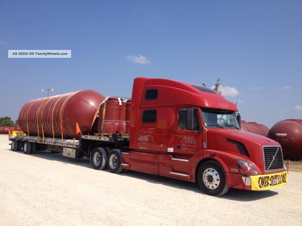 大型トラック クオン 車内装備 エアサスシートなど UD trucks Interior equipment