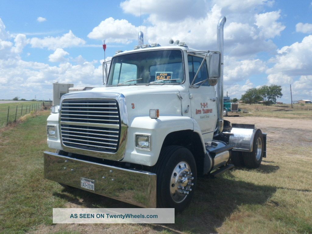 1997 ford l9000 wiring diagram 1997 ford e450 wiring