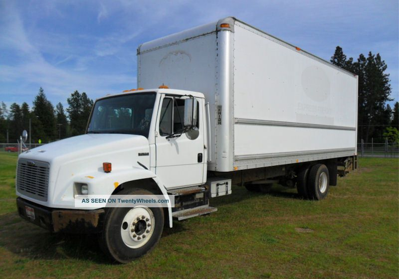 1999 freightliner fl60 fuse box diagram images freightliner 1999 freightliner fl70 related keywords suggestions 1999
