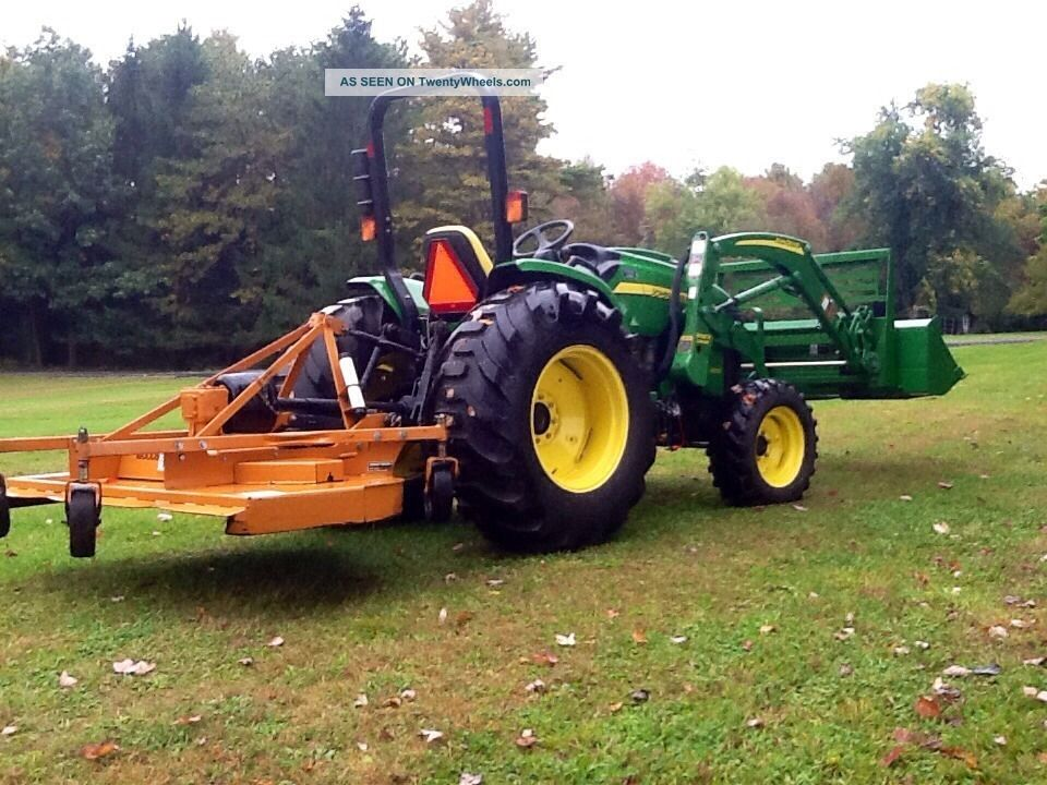 fordson tractor specs with 13873 4105 4wd John Deere Loader Tractorattachments on Wiring Diagram For Fordson Dexta Tractor as well N7 likewise 2000 1973 Agricultural vehicle Tractor moreover Ford 8n For Sale furthermore 946111.
