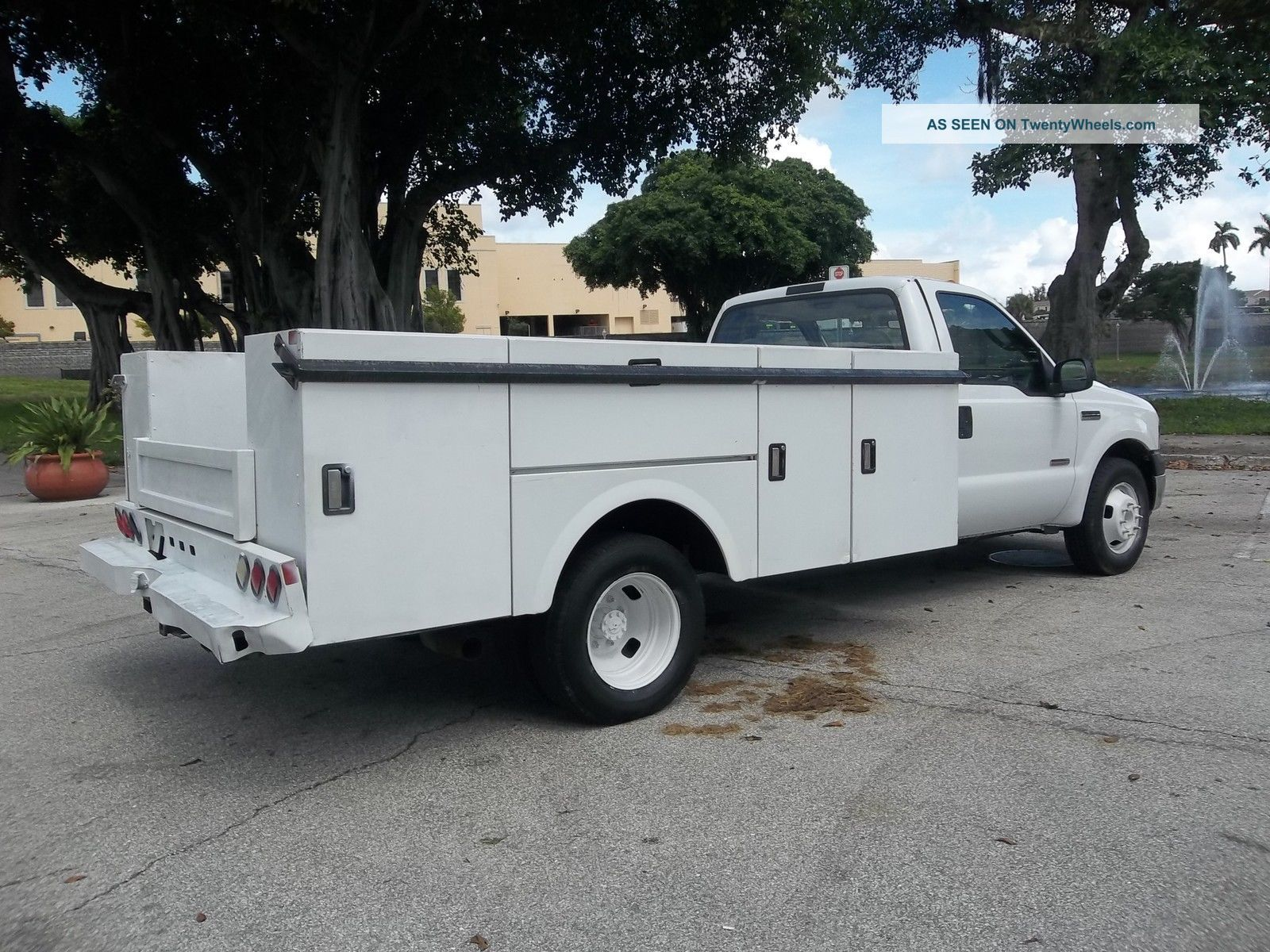 1999 Ford F650 4x4 Dump For Sale Upcomingcarshq Com