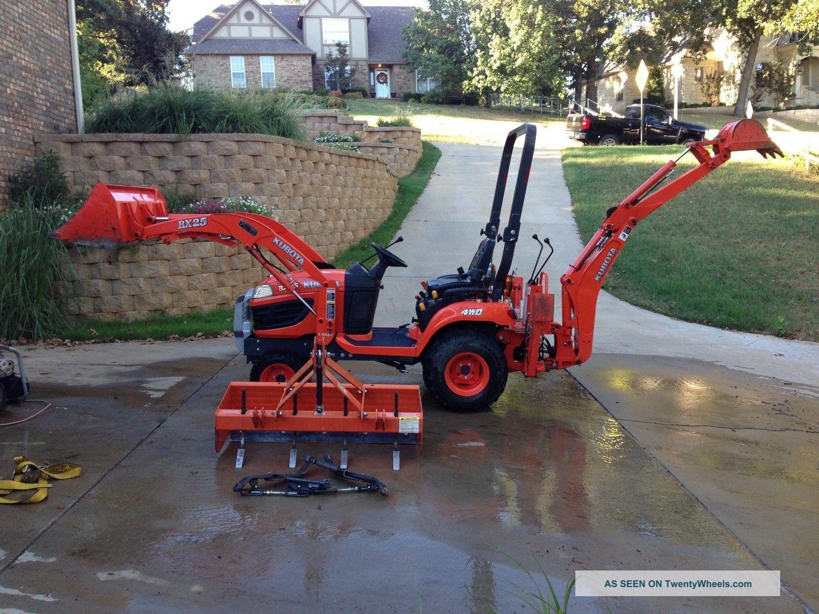 Craigslist tractor loader backhoe autos post for Craigslist frederick md farm and garden