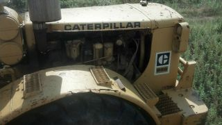 Cat 988 Loader 87a 369 photo