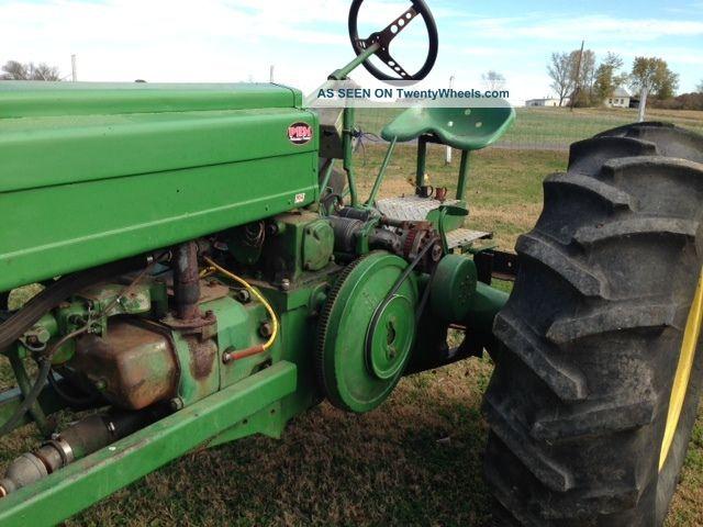 John Deere B Engine Parts : Antique tractor pulling engines free engine