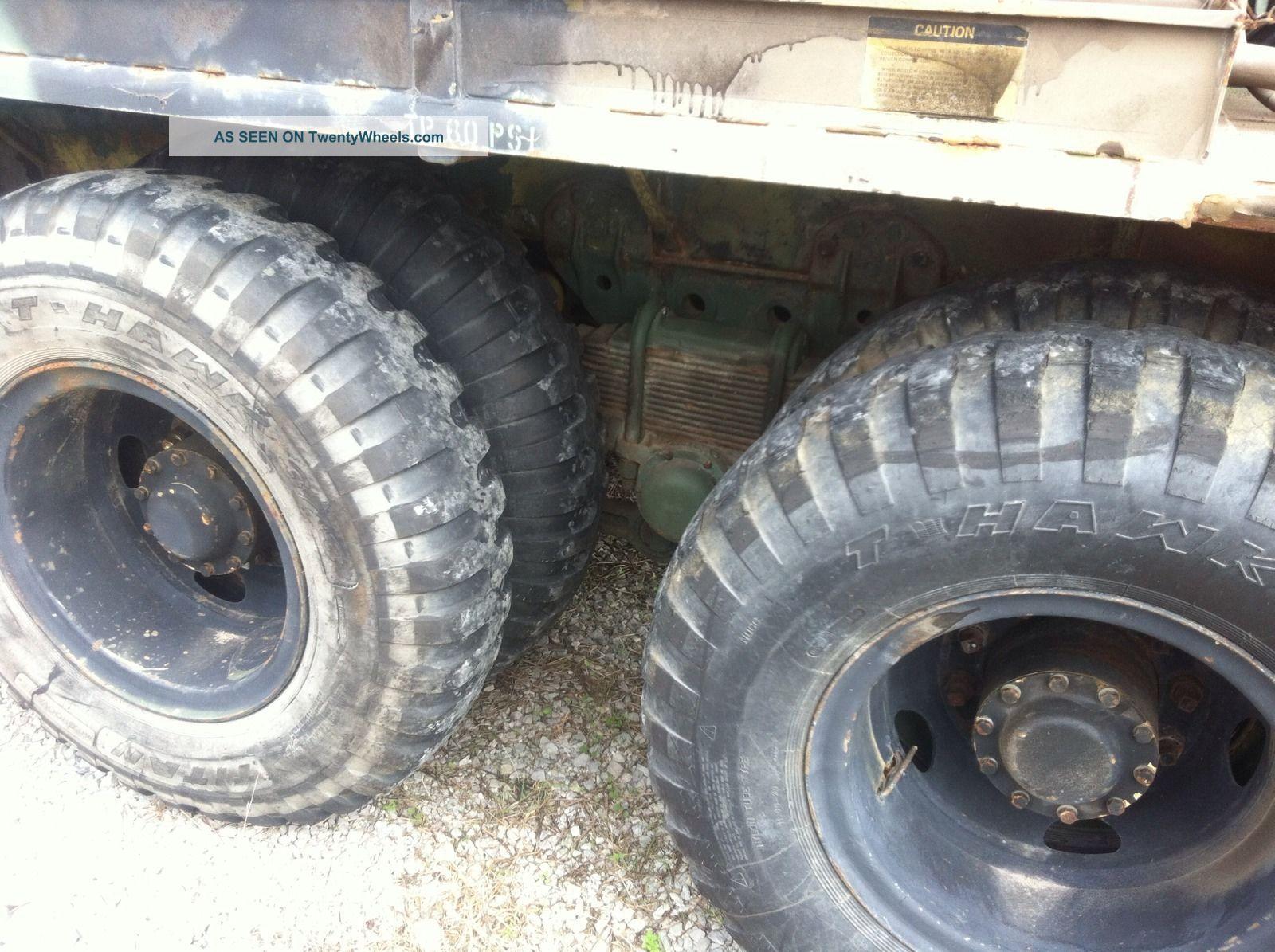 Used Tow Trucks For Sale Under 5000.html | Autos Weblog