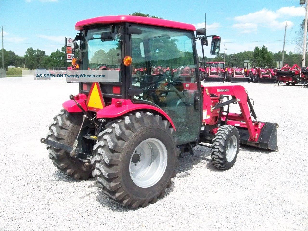 mahindra 575 di tractor manual