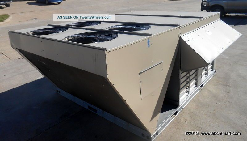 Lennox Air Conditioner Covers For Winter