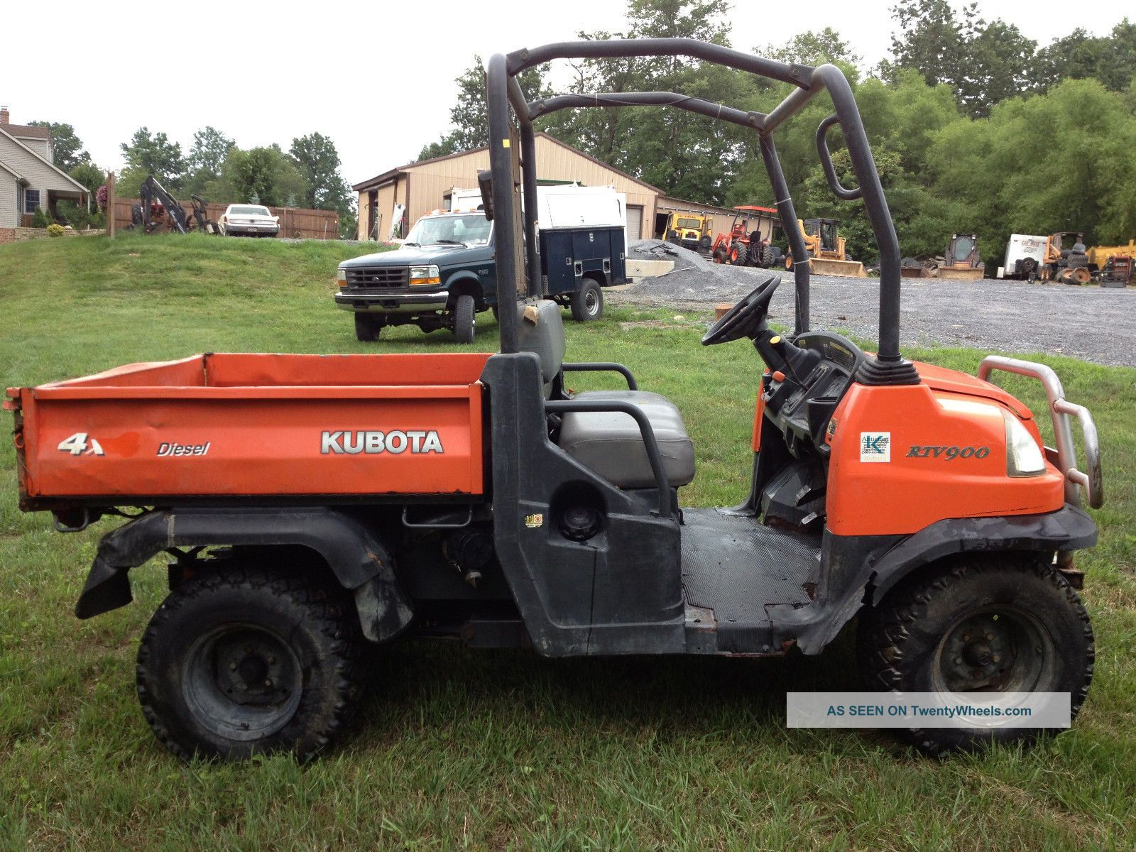 1000lbs Atv Utility Cart Garden Trailer 2 Wheel Golf Cart 17 Cu Tipper Dump Cart Trailers For Sale Pictures 60433539139 together with 15431 Kubota 900 rtv diesel 4x4 utv atv better than a golf cart cheap rates besides Watch together with 301037556318048461 furthermore S3. on golf cart dump trailers