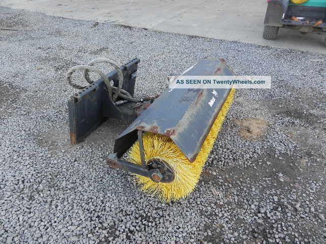 bobcat skid steer loader manuals service repair  html