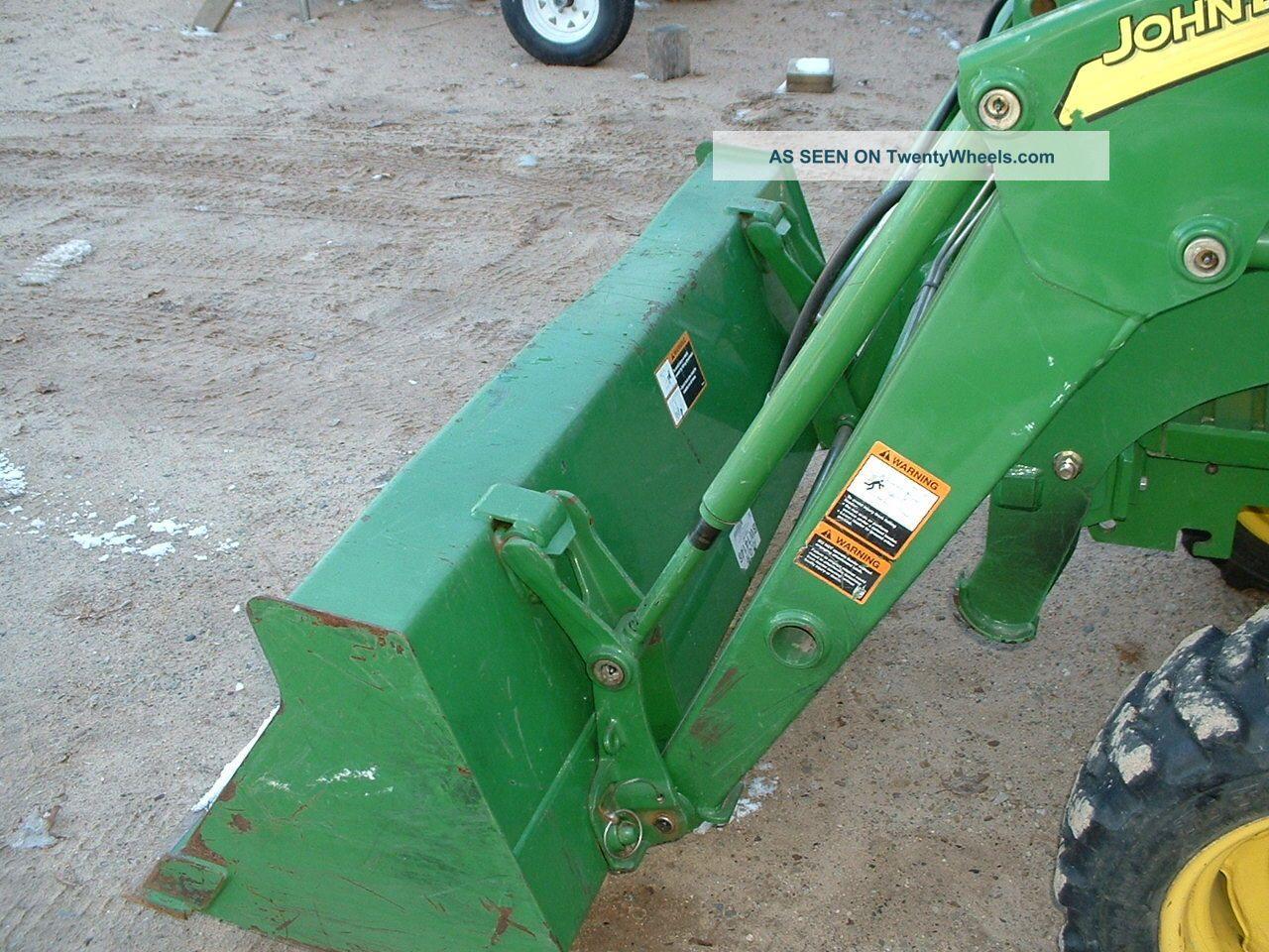 John Deere Tractor 3005 Wiring Diagram Descargar Sendblaster Pro 2 410g 650 Pdfsdocuments2com