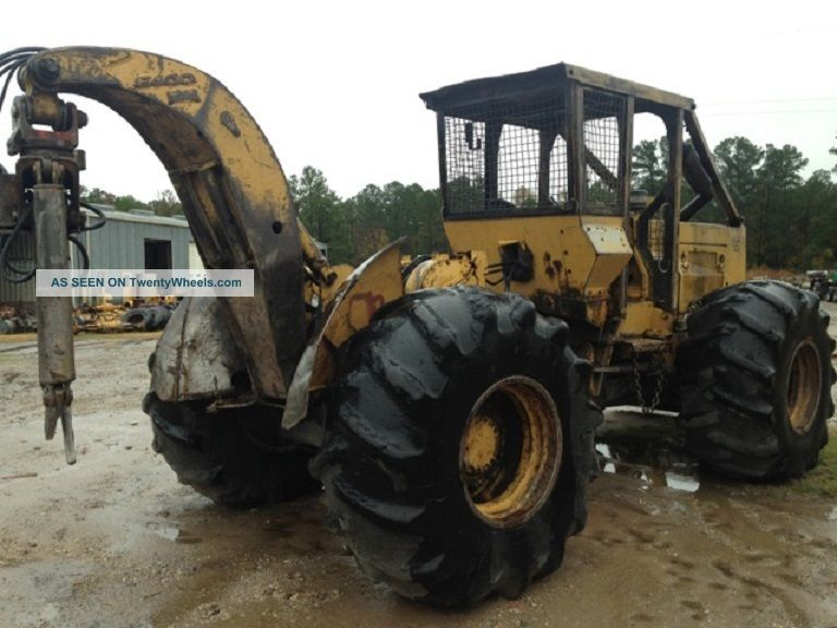 Cat 518 skidder horsepower - Kin coin app camera