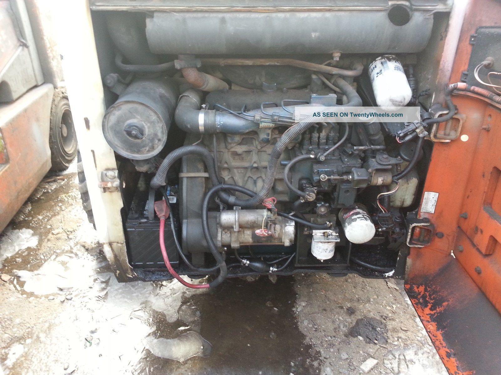 bobcat 773 parts manual download