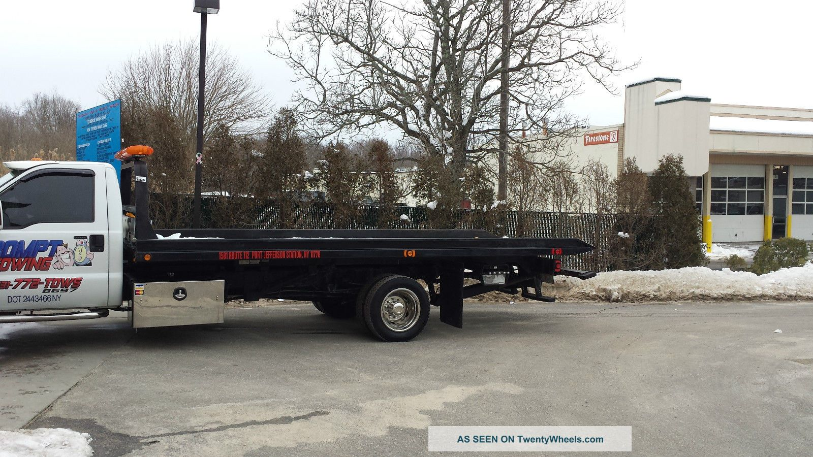Gmc W5500 Specs Gmc W5500 Hd Gmc Pinterest Gmc Trucks And