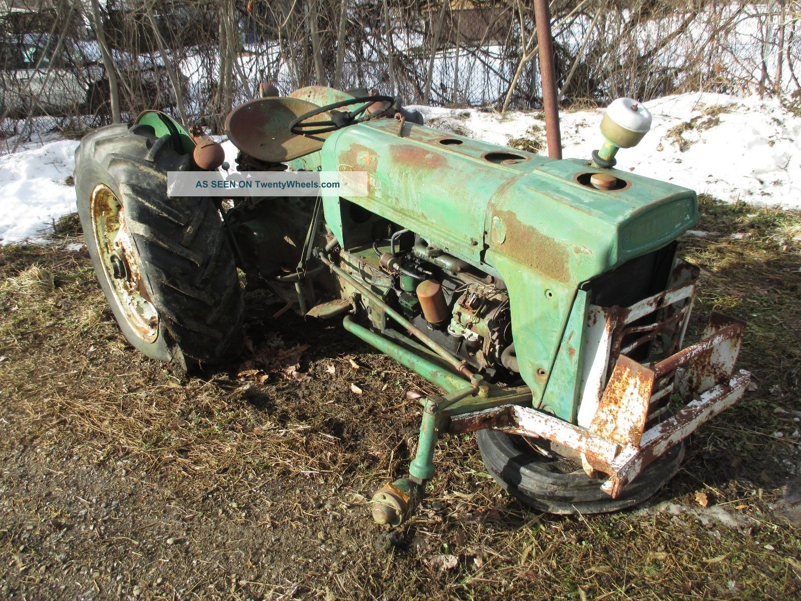 olivers market case Home → welcome to cheap tractor parts  case ih tractor parts,  allis chalmers, farmtrac, kubota, david brown, oliver, new holland,.