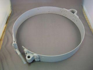 John Deere Dozer Crawler Steering Brake Band 40 420 Mc 430 440 Steer photo