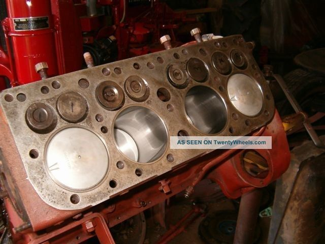 ford 8n tractor specifications ehow autos weblog tractor data com ford