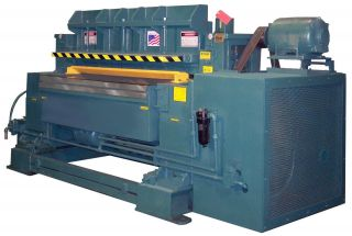 Wysong 760rkb - Hd High Speed Shear With photo
