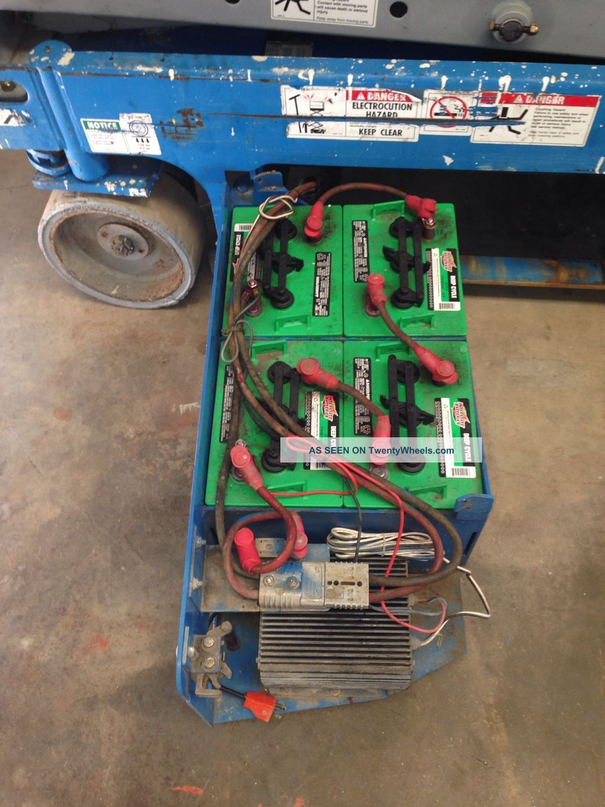 upright scissor lift wiring diagram    upright       scissor       lift    battery hook up    wiring       diagram        upright       scissor       lift    battery hook up    wiring       diagram