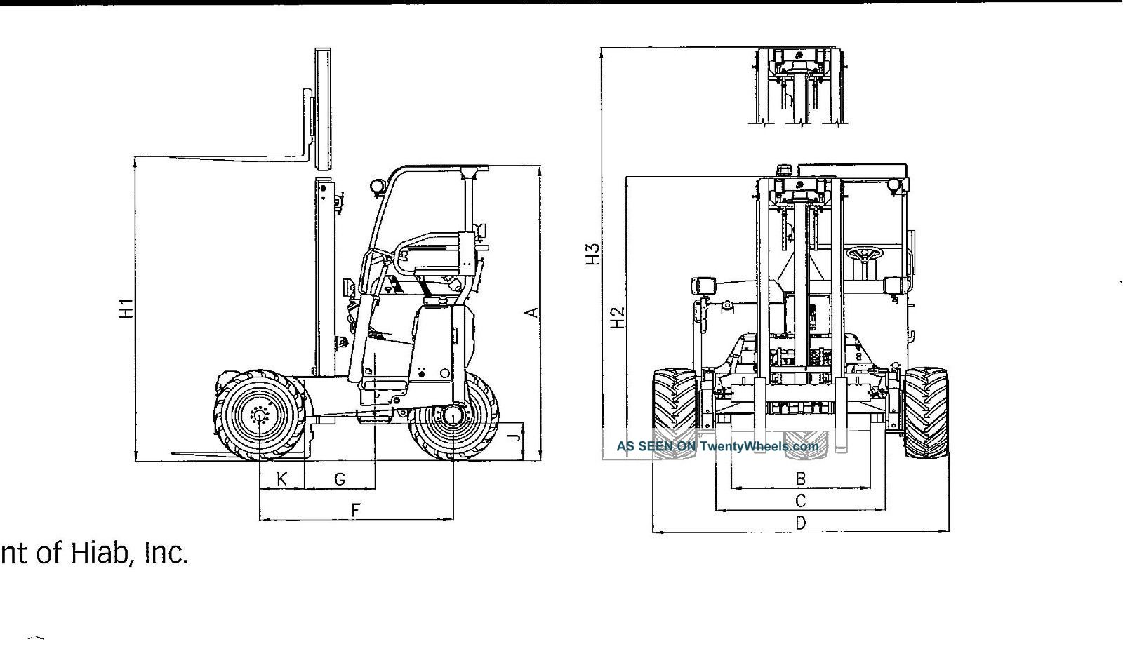 farmall 340 wiring diagram