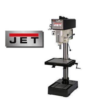 Jet 20