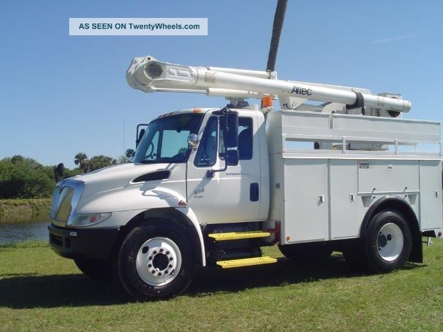international 4300 dt466 engine parts manual international dt466 engine diagram 2007 international dt466 engine wiring diagrams #8