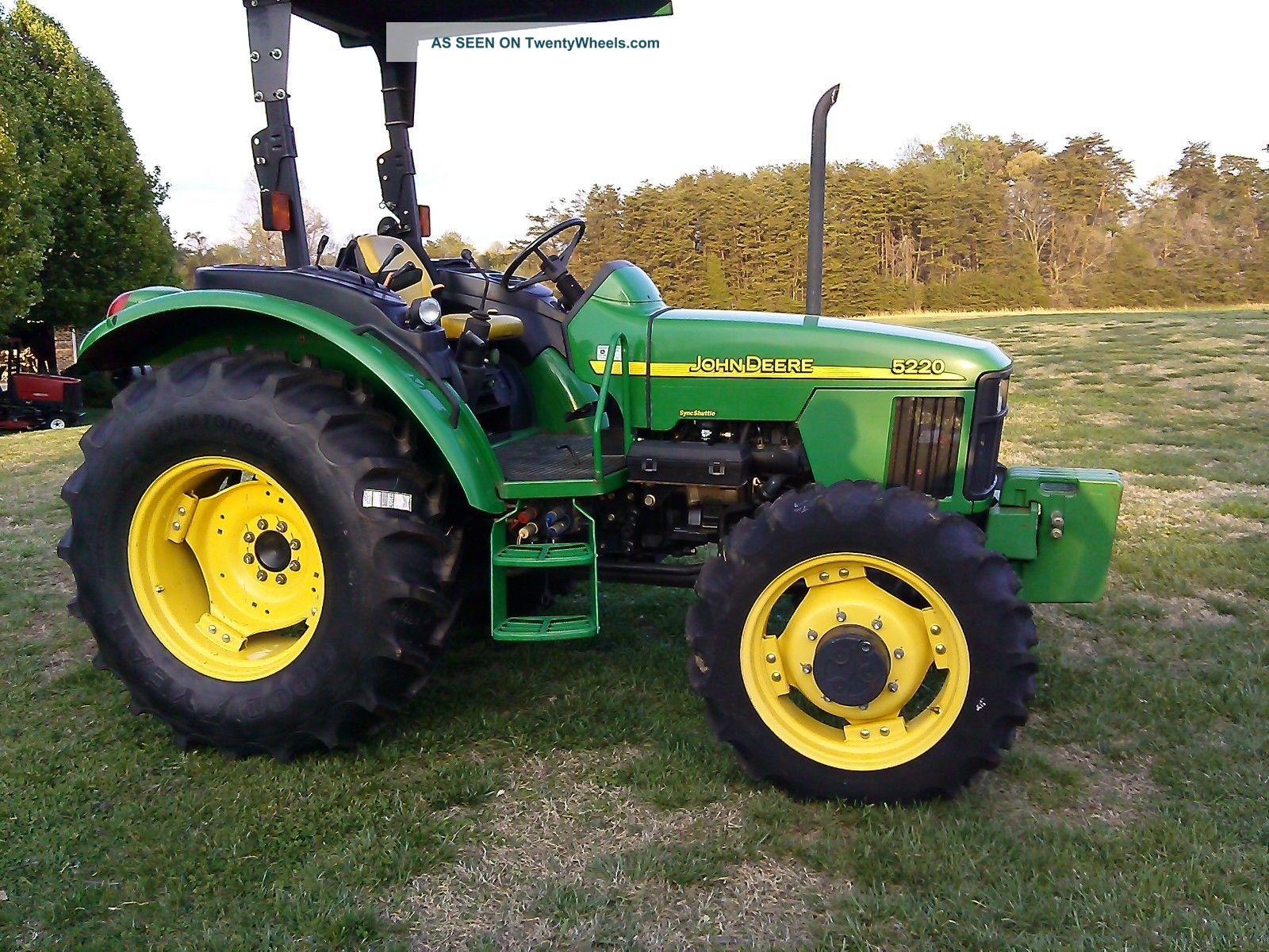 john_deere_5220_4x4_tractor_1_lgw.jpg