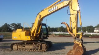 Vi Equipment Excavator Parts New Used Rebuilt furthermore 78 Fotos furthermore Page 10 also  on kubota excavater
